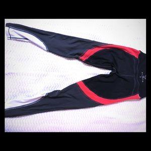 Pants - 9-2-5 Fit work out leggings.